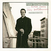 After The Rain by John McLaughlin