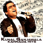 Kunal Ganjawala Kannada Hits by Various Artists