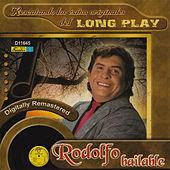 Rescatando los Éxitos Originales del Long Play - Rodolfo Bailable by Rodolfo Aicardi