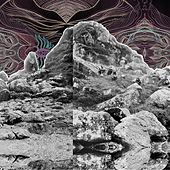 Dirt Preachers by All Them Witches