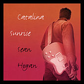 Catalina Sunrise by Sean Hogan