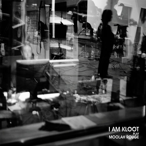Play Moolah Rouge by I Am Kloot