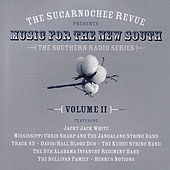 Music for the New South - The Southern Radio Series Volume II by Various Artists
