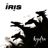 Hydra by Iris (A Different Drum)