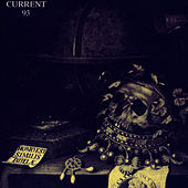 Christ And The Pale Queens Mighty In Sorrow by Current 93