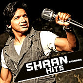 Shaan Kannada Hits by Various Artists