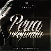 Pena Profunda by India
