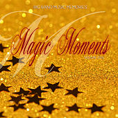 Big Band Music Memories: Magic Moments, Vol. 5 by Various Artists