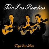 Vaya Con Dios by Trío Los Panchos