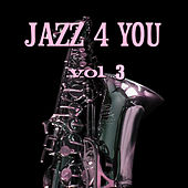 Jazz 4 You Vol.3 von Various Artists