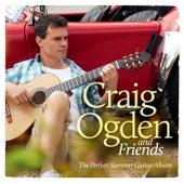Craig Ogden And Friends von Various Artists