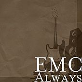 Always by EMC