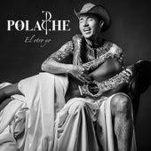 El Otro Yo by Polache