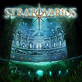 Eternal by Stratovarius