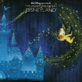 Walt Disney Records The Legacy Collection: Disneyland von Various Artists