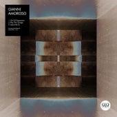Girl Of Dissonance by Gianni Amoroso