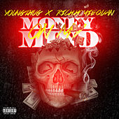 Money on My Mind by Various Artists