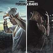 Personalidades (feat. Farruko) by Almighty