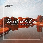 Revolved Music, Vol. 1 by Various Artists