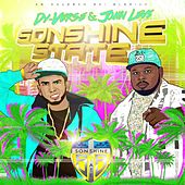 Sonshine State by Dyverse