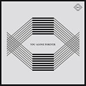 You Alone Forever by Seeker & Servant