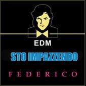 Sto Impazzendo by Federico