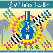 A Little Light Music von Jethro Tull