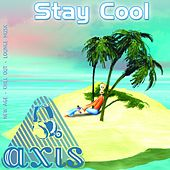 Stay Cool by Axis