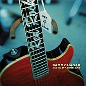 Not 4 Sale by Sammy Hagar