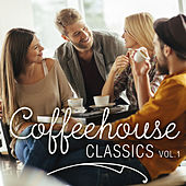 Coffeehouse Classics Vol. 1 von Various Artists