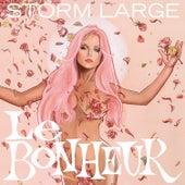 Le Bonheur by Storm Large