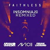 Insomnia by Faithless