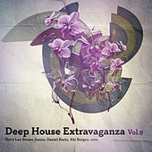Deep House Extravaganza Vol. 9 by Various Artists