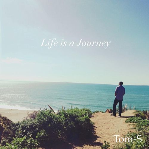 Life is a Journey by The Toms