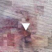 Texturen I by Atom Heart