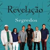 Segredos - Single by Grupo Revelação