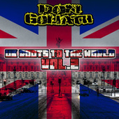 UK Roots to the World, Vol. 2 by Don Goliath