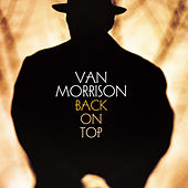 Back on Top by Van Morrison