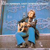 Saint Dominic's Preview by Van Morrison