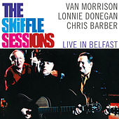 The Skiffle Sessions: Live In Belfast by Van Morrison