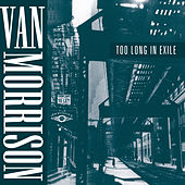 Too Long in Exile by Van Morrison