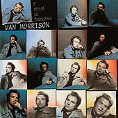 A Period of Transition by Van Morrison