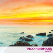 Mojito by Ingo Herrmann