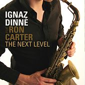 The Next Level by Ron Carter