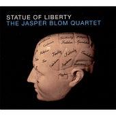 Statue Of Liberty by Jasper Blom