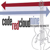 Code Red Cloud Nine by Richard Bennett