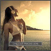 Chillout Tracks 2015 by Various Artists