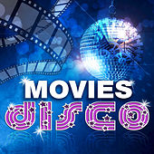 Movies Disco by Beaten Track