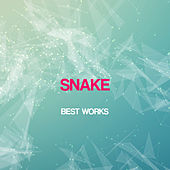 Snake Best Works by Snake