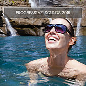 Progressive Sounds 2016 by Various Artists